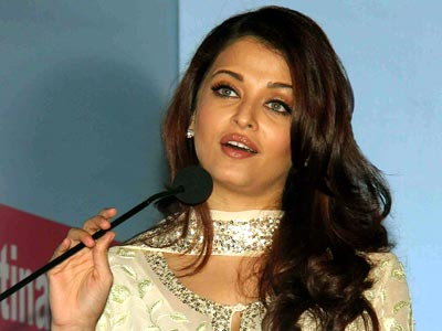 Aishwarya photos