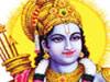 भगवान श्रीराम फोटो गैलरी (lord ram photo gallery)