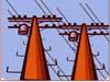 बिजली संकट  फोटो गैलरी (power crisis photo)