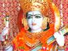 माँ सरस्वती फोटो गैलरी (devi saraswati pics)