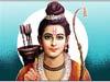 भगवान श्रीराम फोटो गैलरी (lord ram photos)
