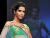 लक्मे फैशन वीक (V)  फोटो गैलरी (lakme fashion week photo gallery)