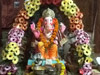   ()   (ganeshotsav 2012 photo)