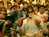bhoothnath returns photos