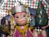 हनुमान जी फोटो गैलरी (hanuman ji photo)