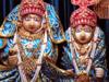 हनुमान जी फोटो गैलरी (hanuman ji pics)