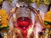हनुमान जी फोटो गैलरी (hanuman ji wallpaper)