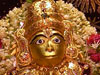 हनुमान जी फोटो गैलरी (hanuman ji pictures)