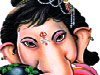 भगवान श्रीगणेश फोटो गैलरी (god ganesh photo gallery)