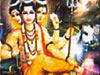     (lord dattatreya pics)