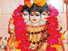     (lord dattatreya pictures)