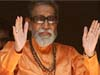 Balasaheb photos