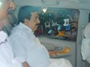 chennithala photos