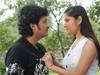 plan movie photos photos