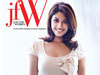 south actresses on jfw magazine cover photos photos