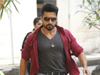 anjaan tamil movie stills photos
