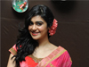 adah sharma photos photos