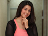 barbie handa latest photos photos