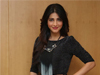 shruti hassan photos photos