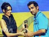 Sahara Indian Sports Award photos
